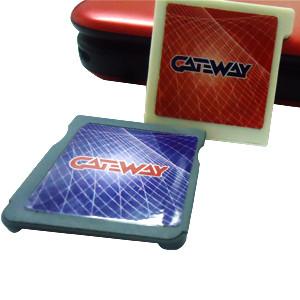 Version 1.2: iQue et le soutien HK---Gateway 3DS